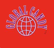 Global Candy